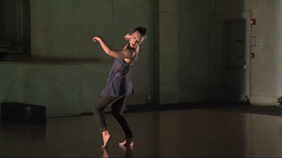 Summation Dance   5 Year Dance Anniversary Video