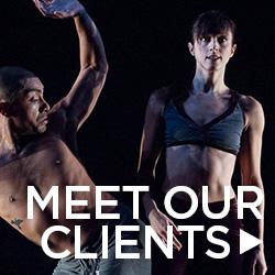 meet-our-clients
