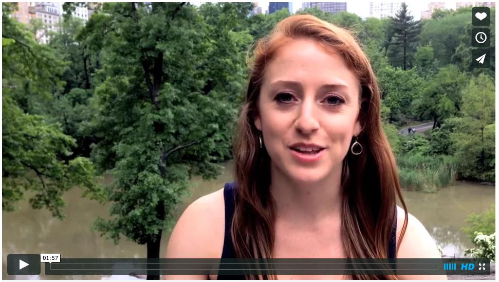 Schoen Movement Company | Crowdfunding Campaign Video & Marketing