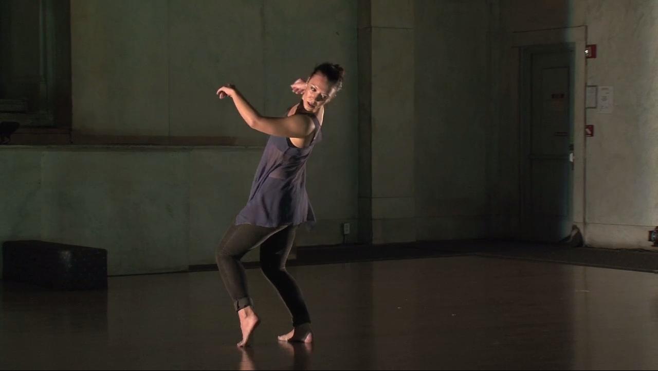 Summation Dance | 5 Year Dance Anniversary Video