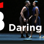Ballet Hispanico | 45th Anniversary Season Promo Video