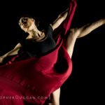 Where Women Don't Dance | Spring Showings in Washington, DC and Virginia