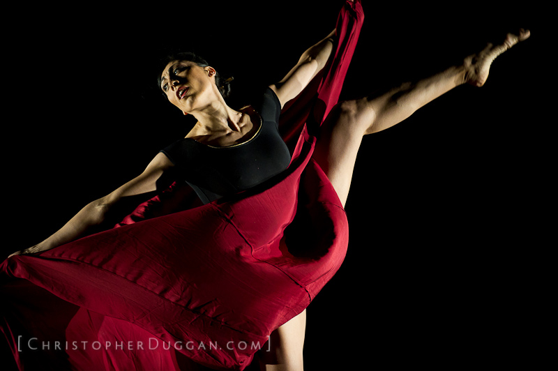Where Women Don't Dance   Spring Showings in Washington, DC and Virginia