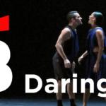 #BeAllYouCanB with Ballet Hispanico   Video Marketing Case Study
