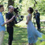 READY by Samuel Asher Kunzman | Dance Film