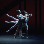 Vail International Dance Festival: Remix NYC | Promo Video