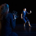 DANCE/USA Dance Conference | No Dominion: The Ian Horvath Story