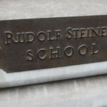 Viral Video | Fundraising Film for Rudolf Steiner School