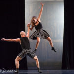 LA Dance Project | Dance Videos from Vail Dance Festival