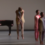 Documenting Dance With Video | A Roundup Of Recent Performances!