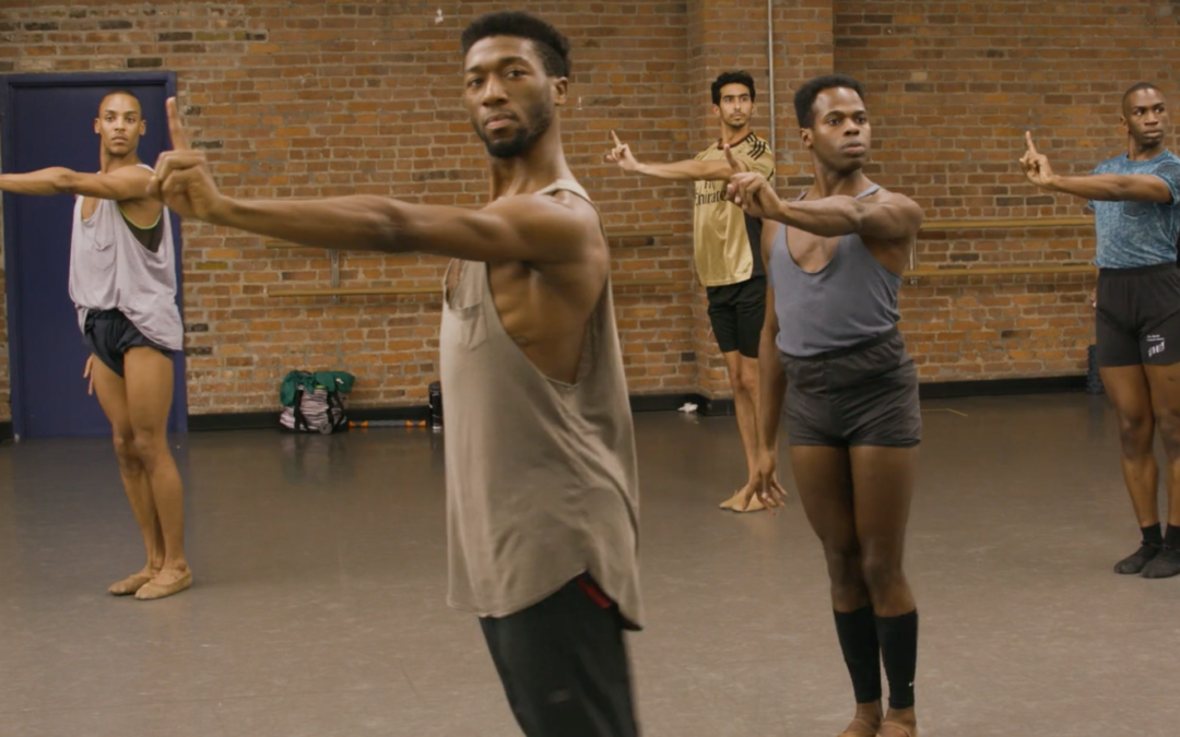 Celebrating 50 Years of Dance Theatre of Harlem | Promotional Video