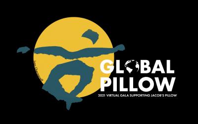 Global Pillow | A Virtual Gala for Jacob's Pillow